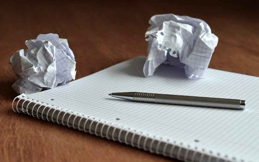 Geschäftsideen finden ohne Startkapital