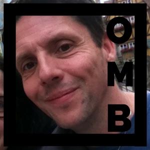 Dirk Fuge, Online Marketer mit Leidenschaft