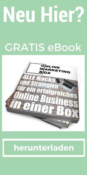 GRATIS eBook