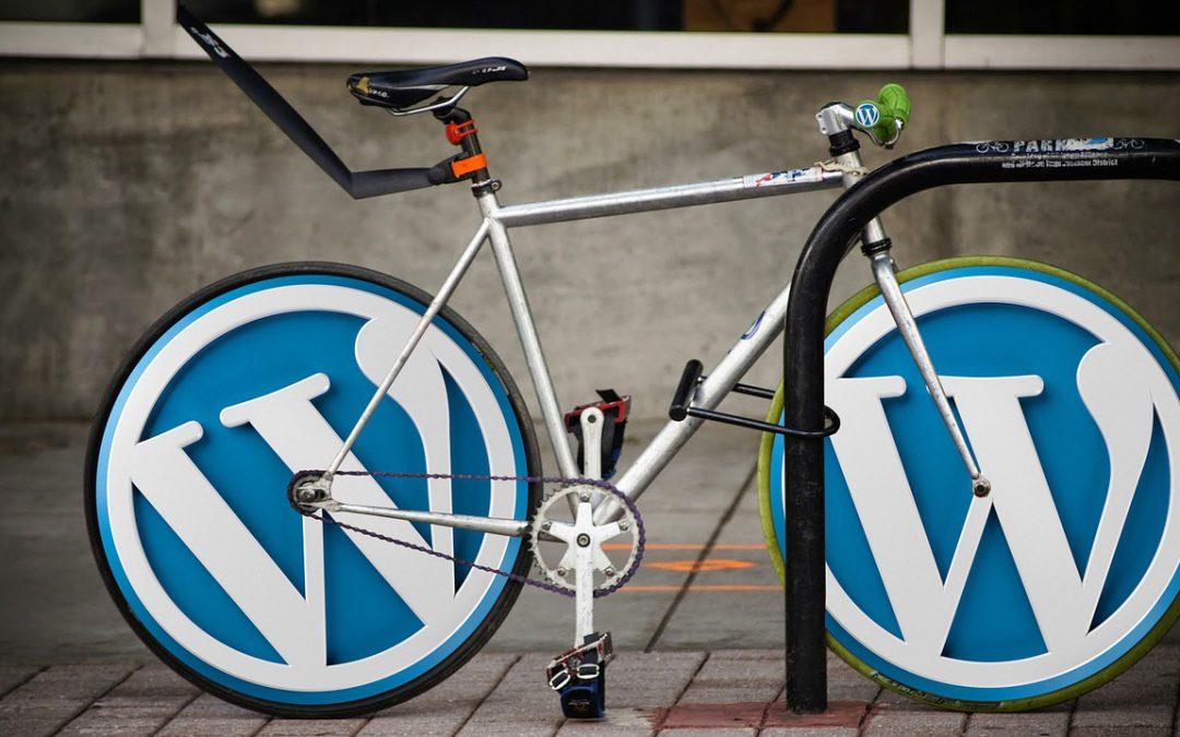 Was ist WordPress und wieso brauche ich das?