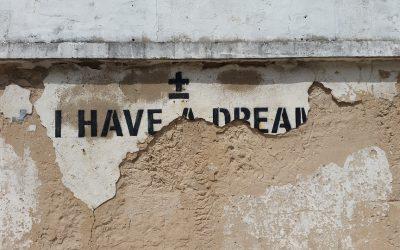 Warum du deine Glaubenssätze erkennen und verändern solltest